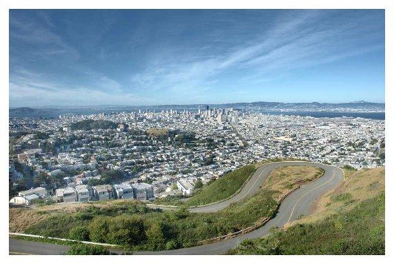 San-Francisco-from-Twin-Peaks1
