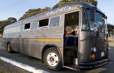 teacher_bus